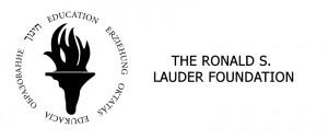lauder-logo-erweitert