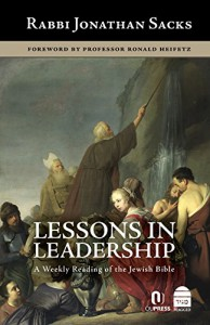 Lessons-in-Leadership