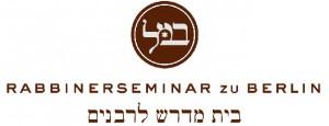 rabbinerseminar-logo-250